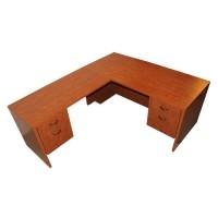 New_2K_Desk_w_Re_50b68efc5c59a