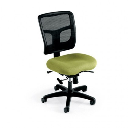 new office master ys72 task chair anderson 39 s office