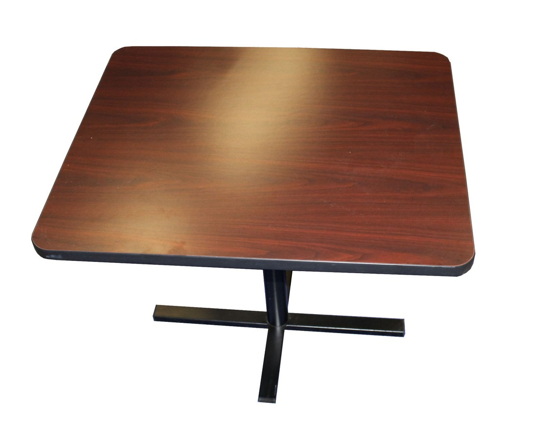 Used Table 30 X 36