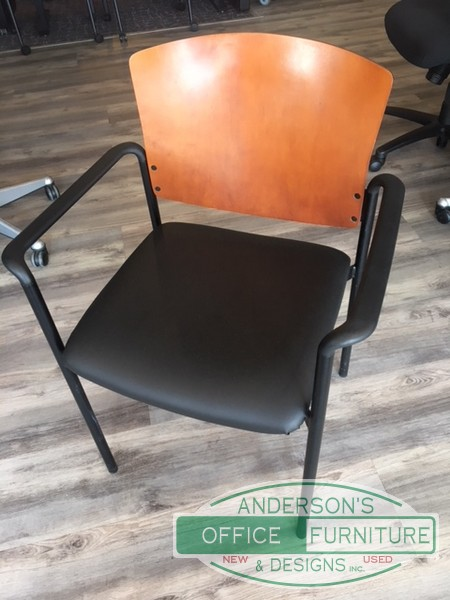 Home - Andersons Office Furniture